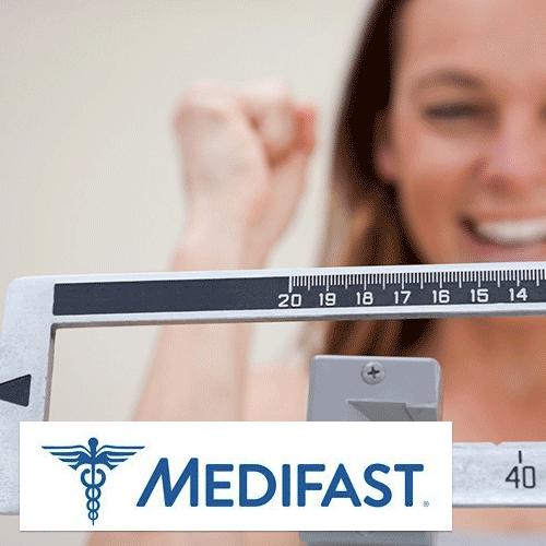 Medifast Case Study