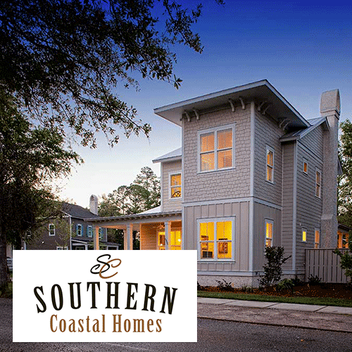 Southern Coastal Homes Case Study