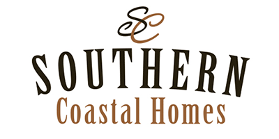 Southern Coastal Homes Logo