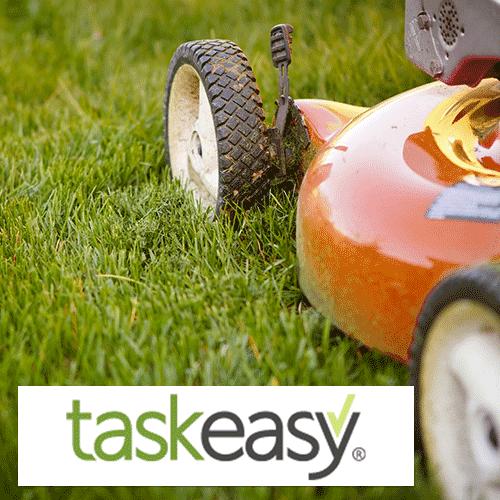 Taskeasy Case Study