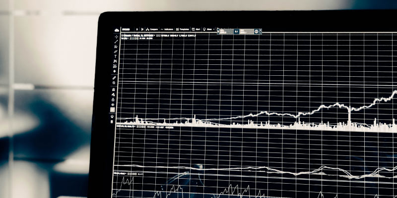 Quant analysis needs data