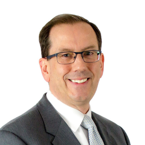 Andrew Cuthbert - Marketing Director Boart Longyear